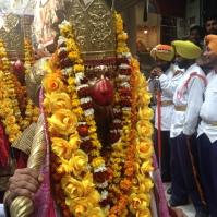 Danseurs - Amritsar