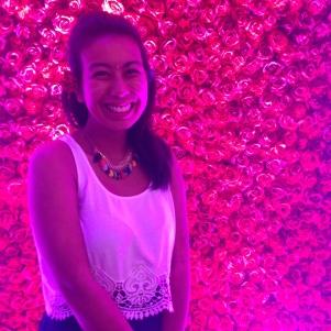 Phim & Flowers