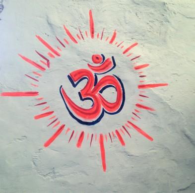 Om - Udaipur