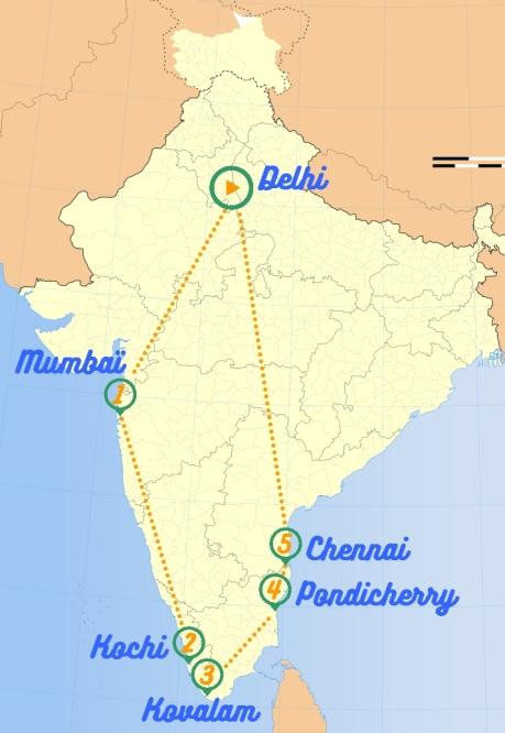 Sud de l'Inde.jpg