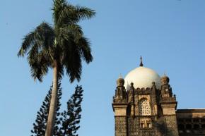 Bombay – Colaba / Kala Ghoda / MarineDrive